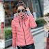 Puffer Jackets são jaquetas ultra fofas, quentinhas e cheias de estilo