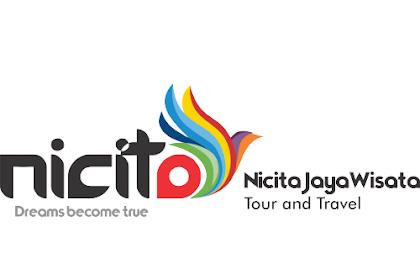 Lowongan Kerja Nicita Jaya Travel & Tour's Pekanbaru Oktober 2018
