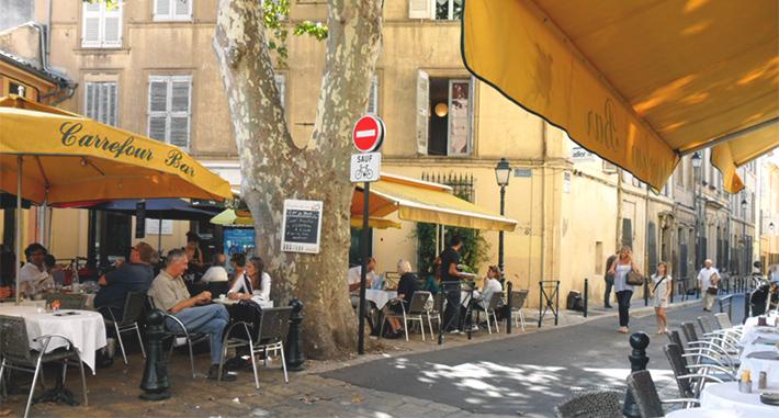 Viagem na Europa: coisas que você vai amar fazer na França - Café