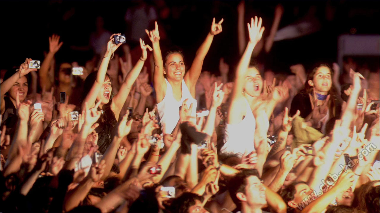 maxresdefault Acdc Thunderstruck From Live At River Plate