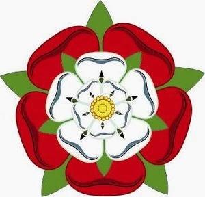 tudor rose, shakespeare flowers, shakespeare garden