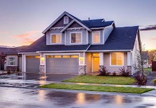 8 Tips Real Estate Fotografi untuk Membuat Rumah Terlihat Lebih Cantik