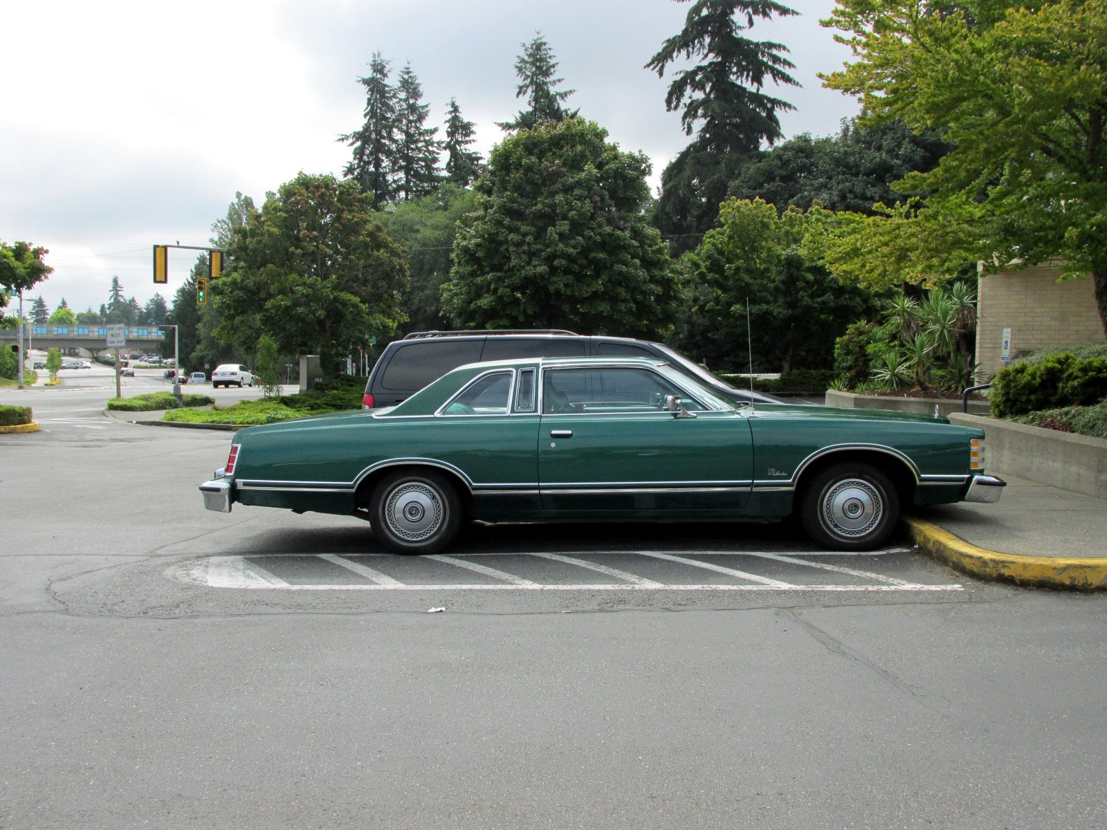 medium resolution of 1978 ford ltd landau