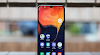 Samsung Galaxy A50 Review 2019