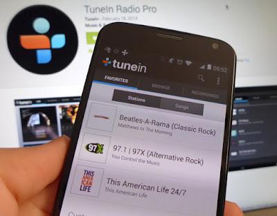 تطبيق الراديو بدون روت, راديو بدون نت apk, افضل برنامج راديو للاندرويد, راديو بدون سماعات اندرويد, راديو بدون نت للنوت, راديو اندرويد بدون نت, راديو fm بدون نت للاندرويد, كود تشغيل الراديو على سامسونج بدون سماعات, برنامج راديو للاندرويد بدون نت