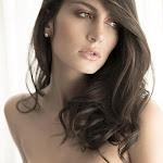 Juliana Robledo Foto 3