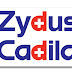Zydus Cadila – Walk-In Interviews for Multiple Positions on 2nd Dec' 2018