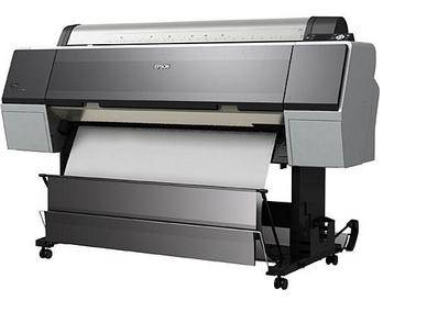 Epson Stylus Pro 9900 Driver Download