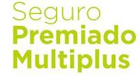 Seguro Premiado Multiplus