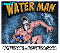 https://www.faneo.es/comics/waterman/pages/1/