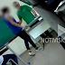 Profesor golpeó a sus alumnos porque tenían bajas calificaciones