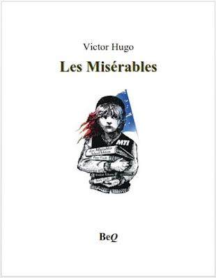 Les Misérables 2 - Victor Hugo