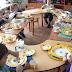 ШОК!!! В дитячому садку дітям давали МИШАЧІ НЕДОЇДКИ, розгорається скандал на всю країну