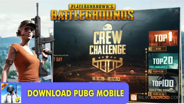 download-pubg-mobile-01,pubg-mobile