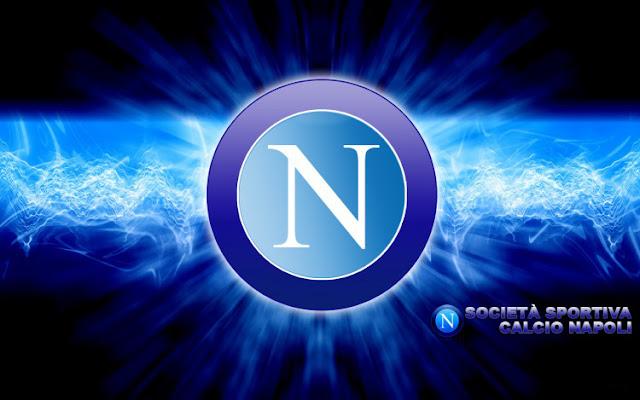 Guia da Champions League 2016-2017: Napoli