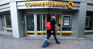 Γερμανικές τράπεζες «συμμετείχαν στο ξέπλυμα χρήματος» από τη Ρωσία