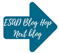http://www.stampincat.com.au/esad-2018-retirement-list-blog-hop/