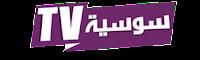 soussia tv