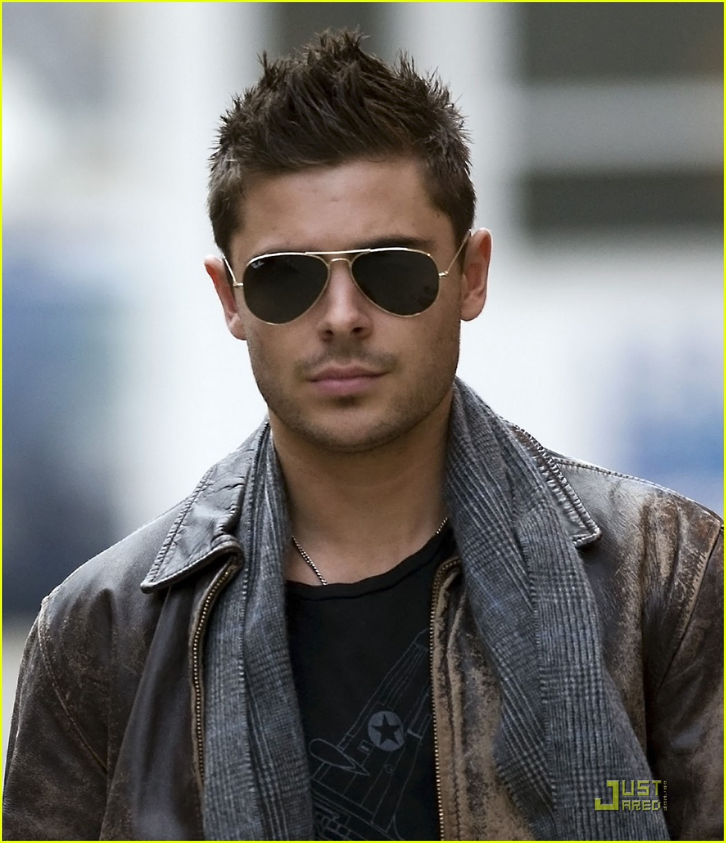 Zac Efron Pictures 59