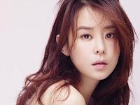 """Choi Gang-hee Menjadi Pemain Utama Drama Korea Terbaru """"Mystery Queen"""""""