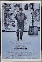 Taxi driver (1976) online y gratis