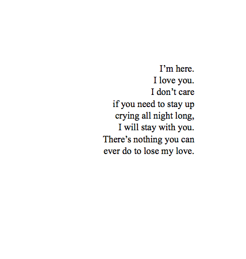 Love Tumblr Quotes Custom Quotes Love Tumblr Diary Love Quotes