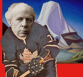 第七届加拿大图书挑战赛