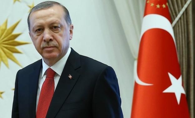 Ερντογάν προς ΗΠΑ: «Δεν σας έχουμε ανάγκη»!