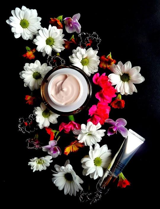 Shiseido Bio- Performance Glow Revival