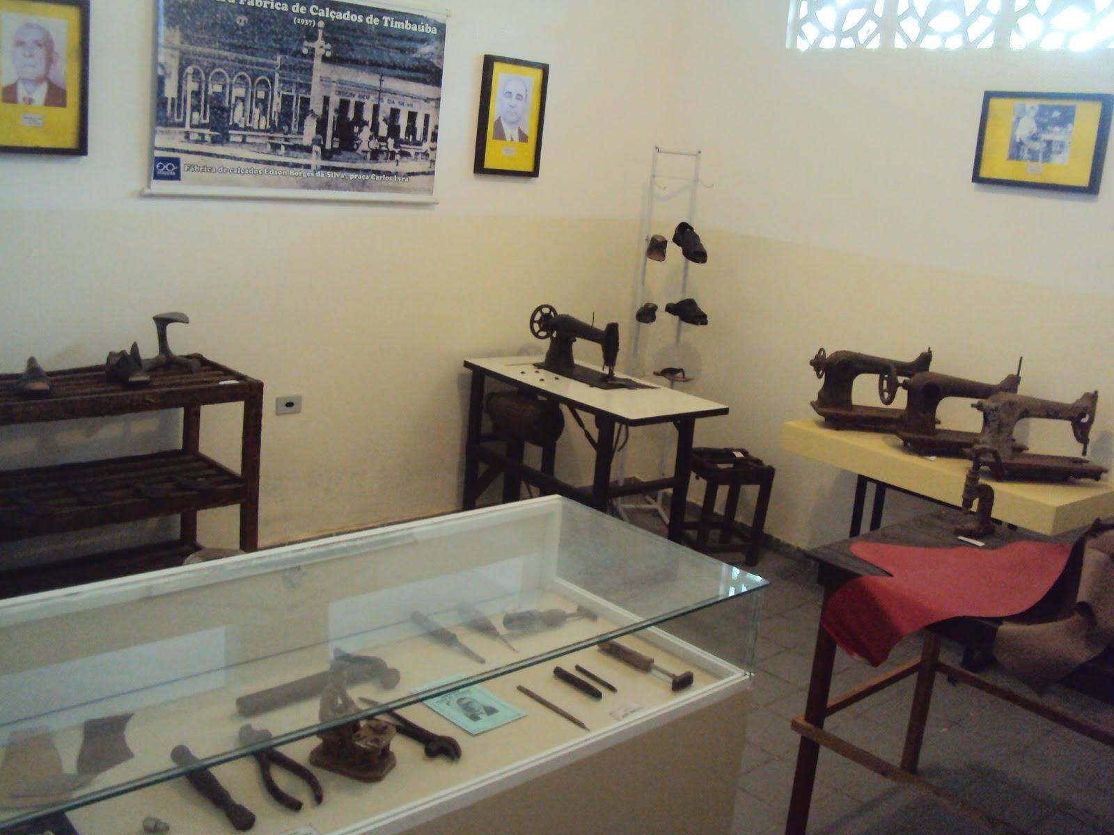 636bb9995 Algumas fábricas de calçados de Timbaúba que fecharam as portas: Incal,  Intec, Gleba, Jeanne, Criança, Leiva, Supra.