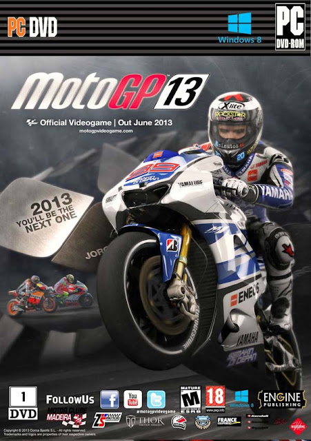Moto-GP-13-Download-Cover-Game-Free