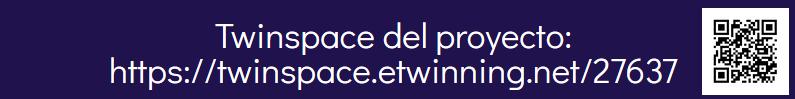 https://twinspace.etwinning.net/27637