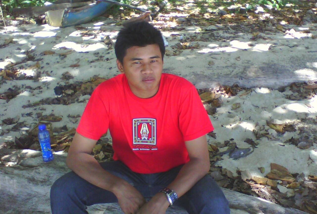 """""""Baharudin, S.H."""" Manusia Langka Yang Saya Temui Tujuh Tahun Silam (Cerita Usman Hasan)"""