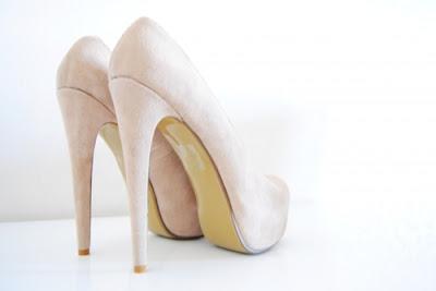 Zapatos baratos casuales
