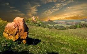 3D nature Wallpapers for Desktop | 3D wallpapers for Windows 8, MAC, Android and Linux