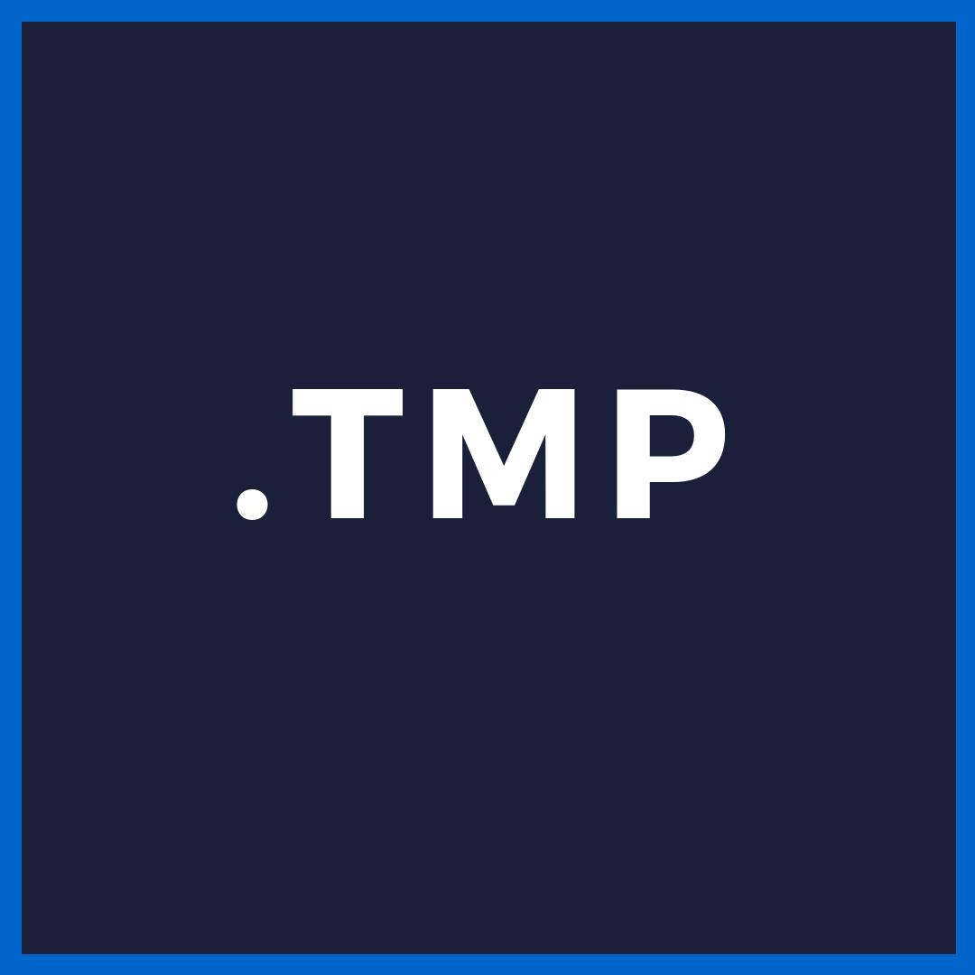 Cara Membuka atau Mengembalikan File TMP di Excel | ICTrends