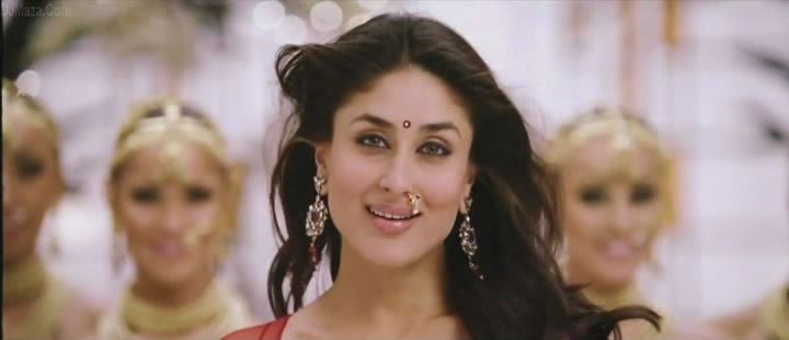Ra One Songs Video Free Download Mp4 Ausreise Info
