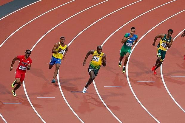 Atletismo carreras de velocidad yahoo dating 2
