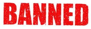 Inilah Penyebab Akun Adsen di Banned Oleh Pihak Googgle