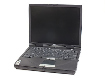 Image Dell Inspiron 3800 Laptop Driver For Windows 2000