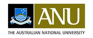 فرصة كبيرة لدراسة البكالوريوس والماجستير والدكتوراه بأستراليا في الجامعة الوطنية الأسترالية