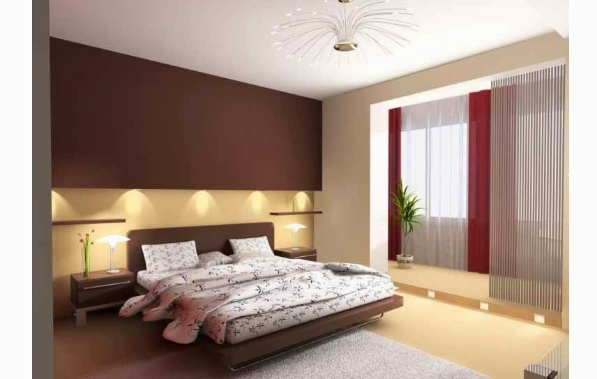 Decorating Rooms For Couples In Simple And Smart Ways Interior Inspiration Bedroom Ideas For A Couple Set Property