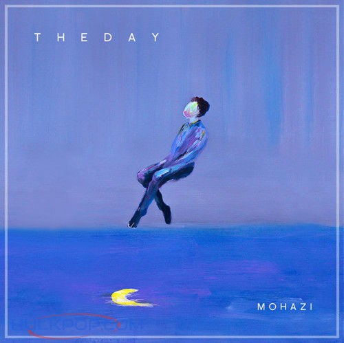 Mohazi – The Day – Single