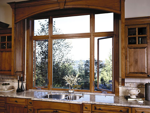 Decorative Windows Frame and Door Made of Leather Decorative Windows Frame and Door Made of Leather 6