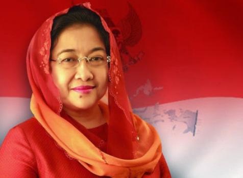 Kata Kata Motivasi Presiden Kelima Republik Indonesia Megawati Soekarnoputri