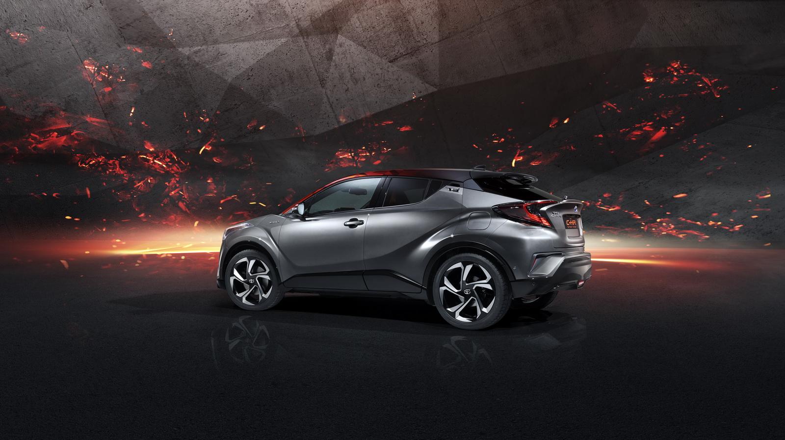 2016 - [Toyota] C-HR - Page 9 C-hr-hypowerconcept-5