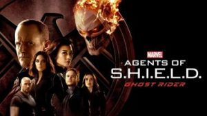 Download Agents Of SHIELD Season 4 Complete 480p and 720p All Episodes