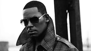Singer R Kelly accusations