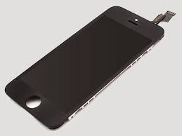 thay the gia re cho iphone 6 plus