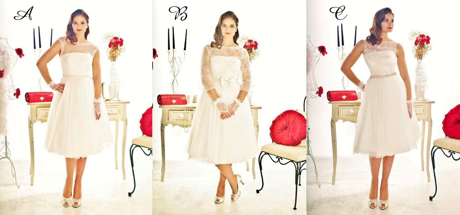 vintage 50s style wedding dresses 50s style wedding dresses 50s style vintage wedding dresses